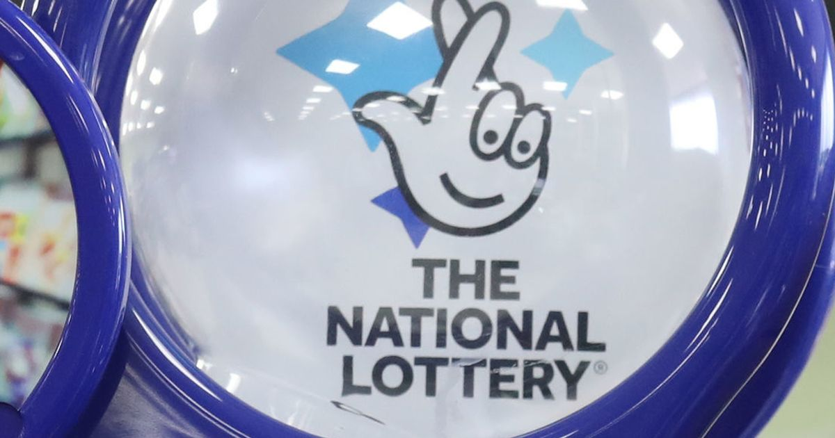 Lotto results LIVE: Winning numbers for Saturday, October 10