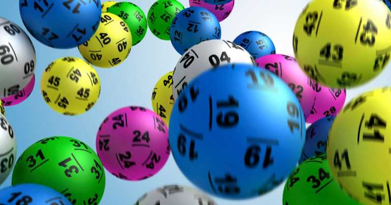 Lotto results for Saturday, November 7: National Lottery winning numbers