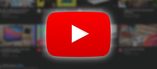 May allow sale of products mentioned in YouTube videos