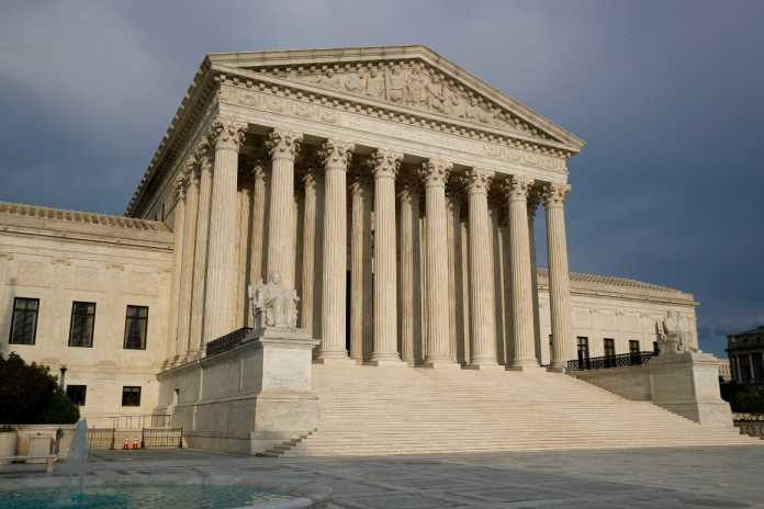 Not just Obamacare: How Supreme Court's conservative majority could remake American health care
