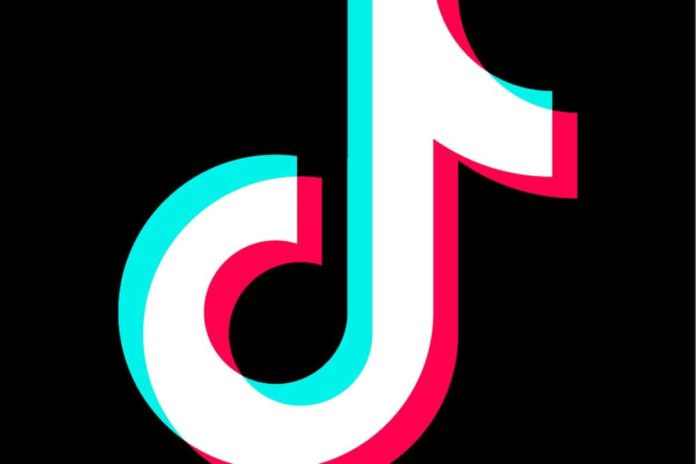 Pakistan blocked access to TikTok! Here are the details
