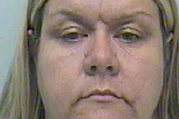 Plea for nursery paedophile to name her victims