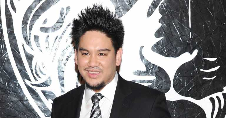 Prince Azim of Brunei, Hollywood producer, dies at 38