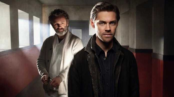 Prodigal Son Season 2: Release Date, Cast, Story And Every Latest Updates