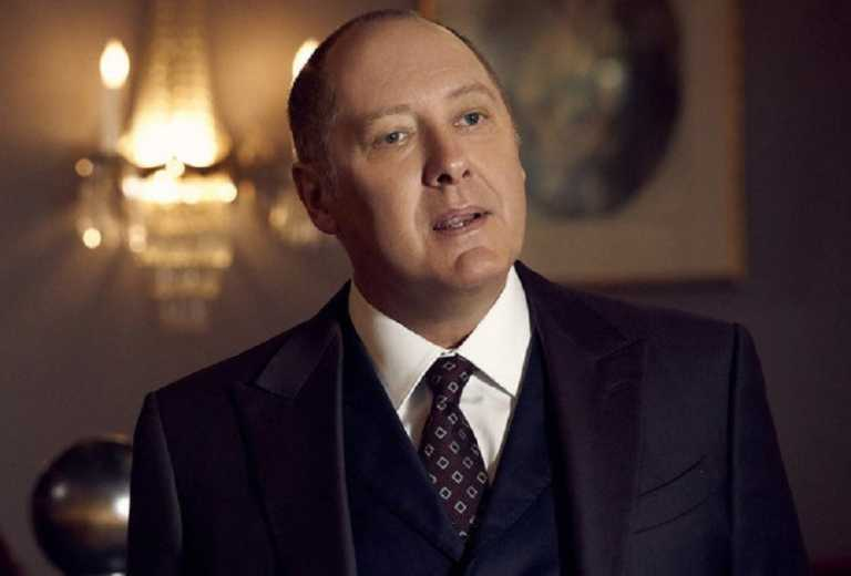 The Blacklist Season 8: Netflix Release Date, Cast, Plot & Everything You Know So Far