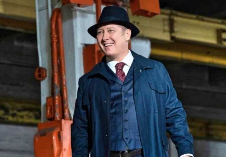 The Blacklist Season 8: Possible Release Date, Cast, Trailer And Everything You Should To Know