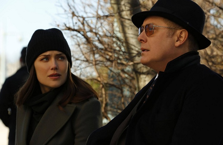 The Blacklist Season 8: Release Date, Cast, Possible Plot And More