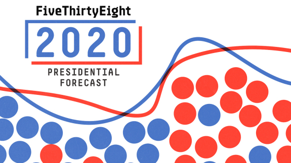 The Politics Podcast Answers Your Questions About The Forecast
