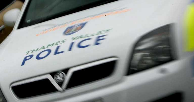 Three children and woman from same family die in crash with HGV