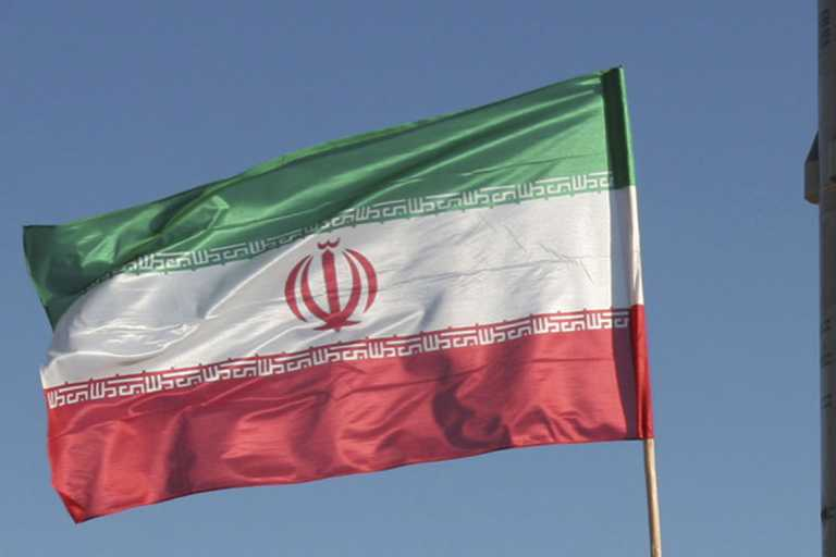 U.N. arms embargoes on Iran expire despite U.S. objections