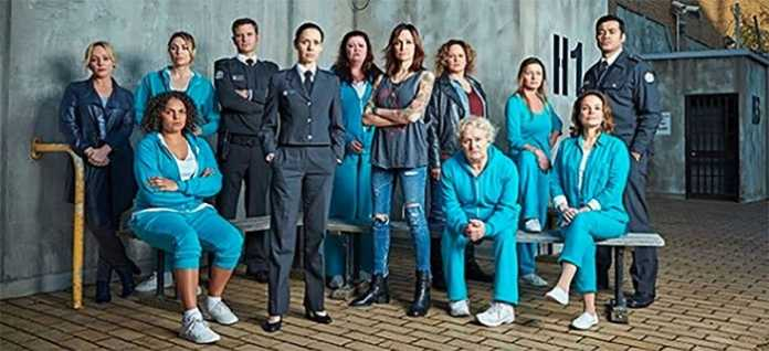 Wentworth Season 9: Expected Release Date, Possible Cast And Plot Details
