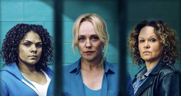 Wentworth Season 9: Expected Release Date, Possible Plot And Cast updates