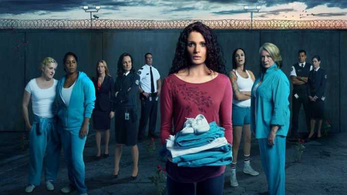 Wentworth Season 9: Netflix Release Date, Cast, Plot And Everything You Should To Know