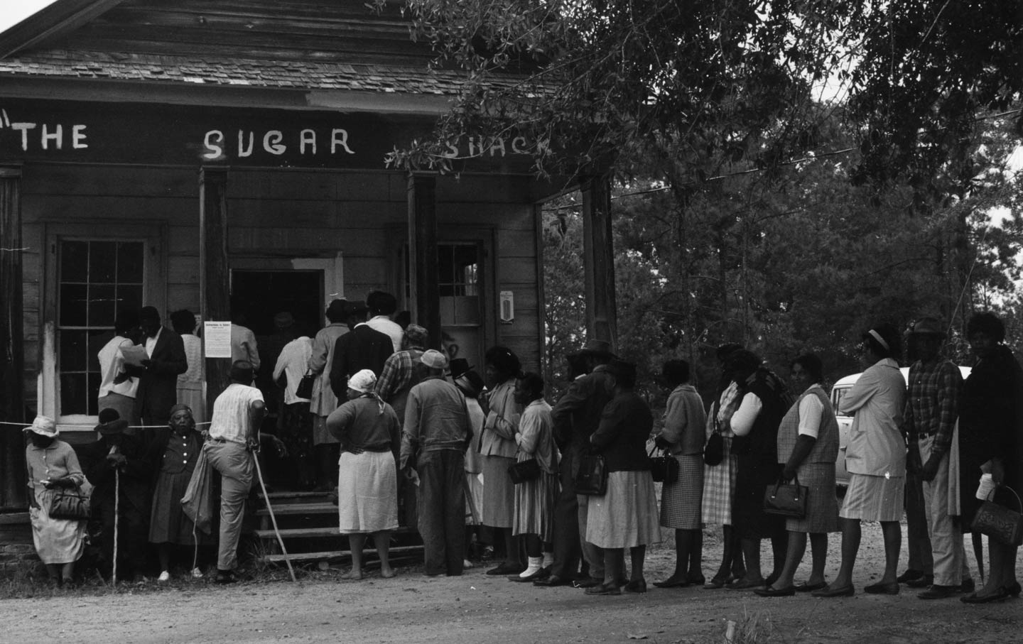 voting-rights-line-alabama-gty-img