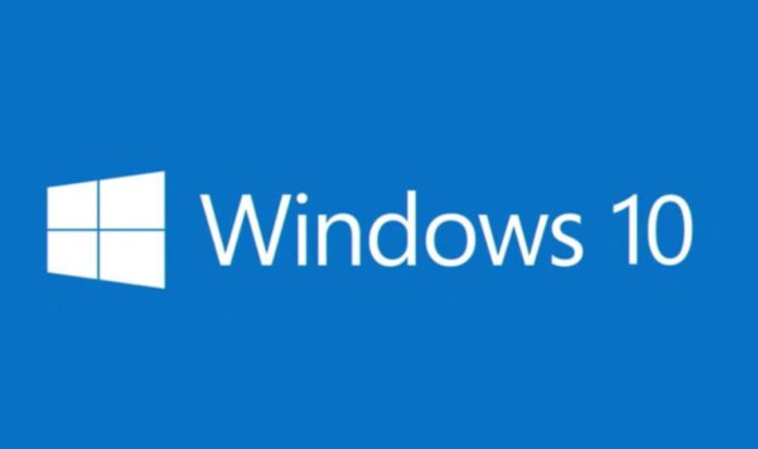 Windows 10 installs Office web apps without permission