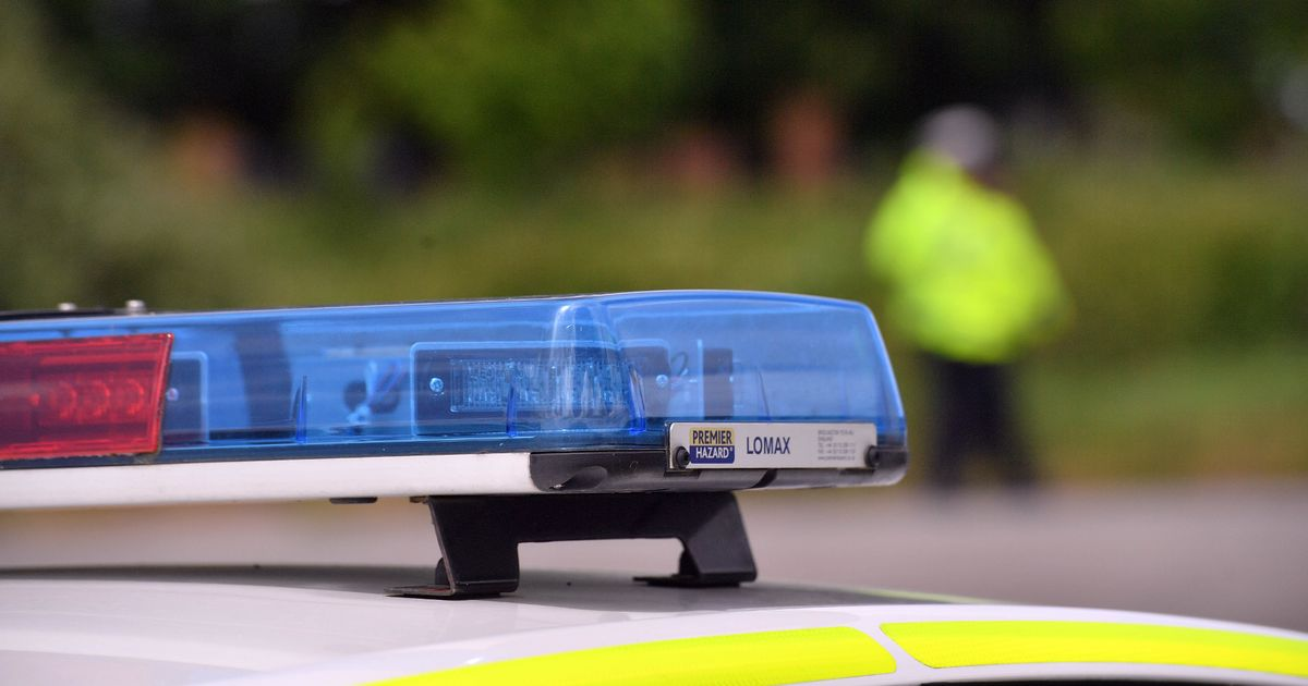 Woman and three young children from same family killed in Oxfordshire car crash