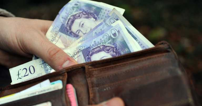 You could be entitled to thousands of pounds due to changes in PIP law