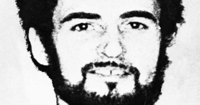 'I should be hanged' - Yorkshire Ripper told cop