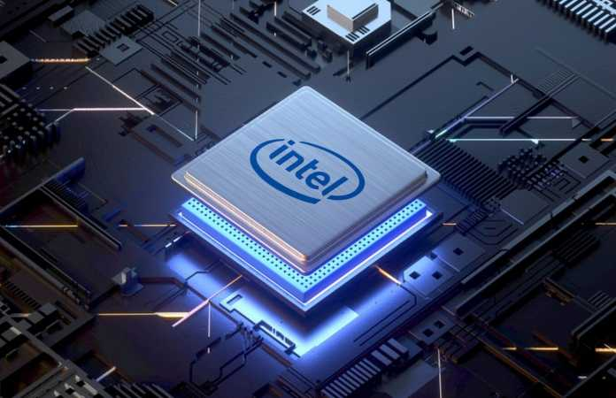 First PCs with Intel's Iris Xe Max Graphics Card Released