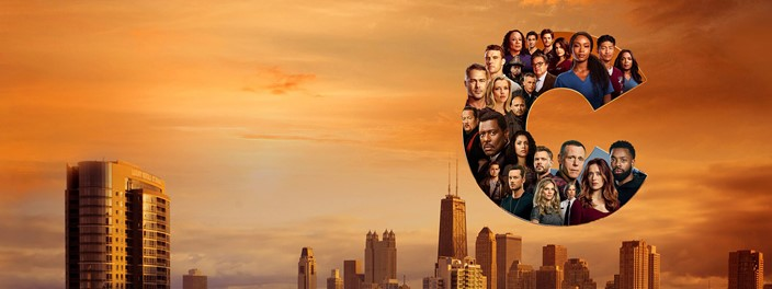 Heroes face covid-19 in official crossover preview