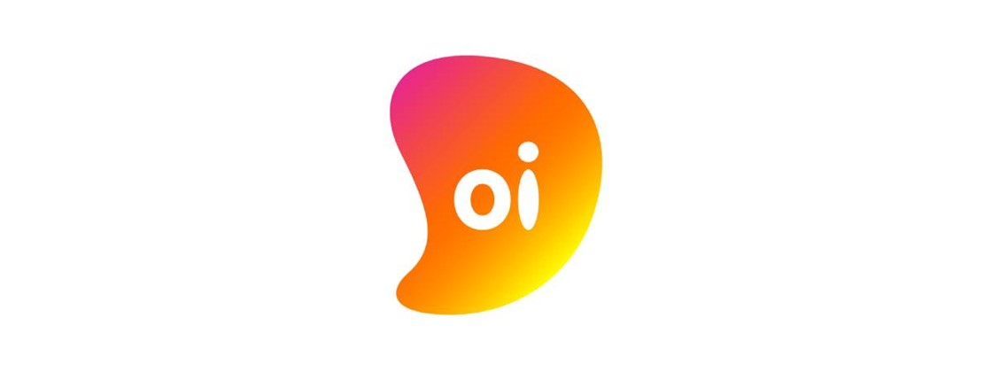 Oi's virtual auction is confirmed for December 14