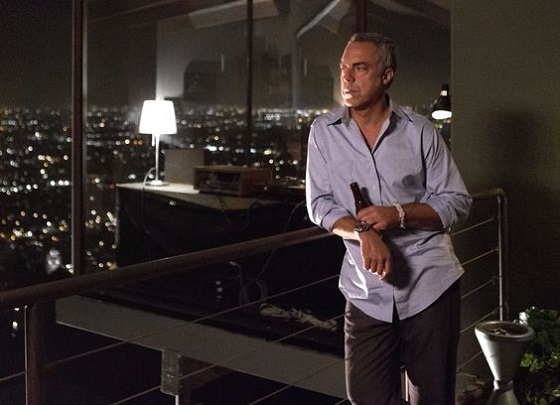 Bosch Season 7: Release Date And Real Information