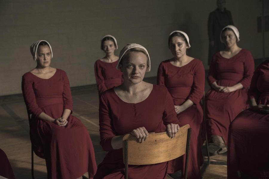 The Handmaid's Tale Season 4: Release Date, Cast, Plot And Recent Detail