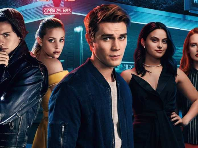 Riverdale Season 5: Release Date, Cast, Plot And Everything