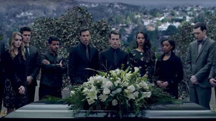 13 Reasons Why Season 4: Release Date, Cast, Plot And What Happens To Clay?