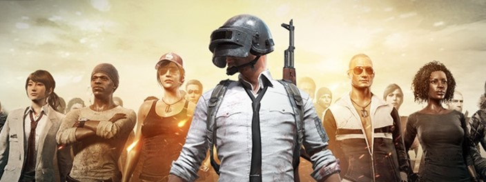 PUBG Mobile: banned in India and servers shut down