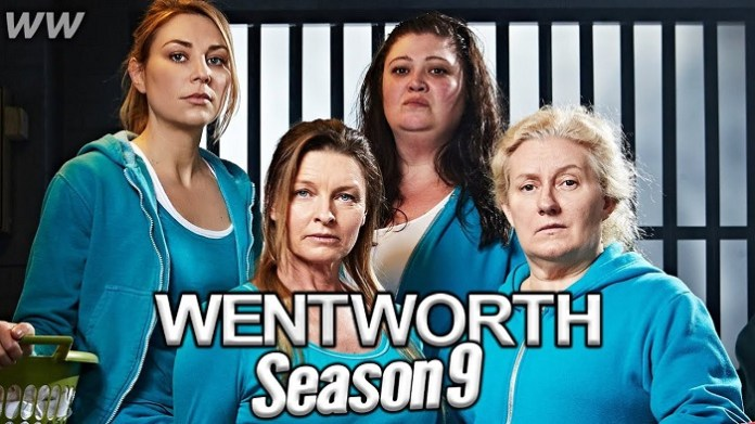 Wentworth Season 9: Release Date, Cast, Plot And More Details 1