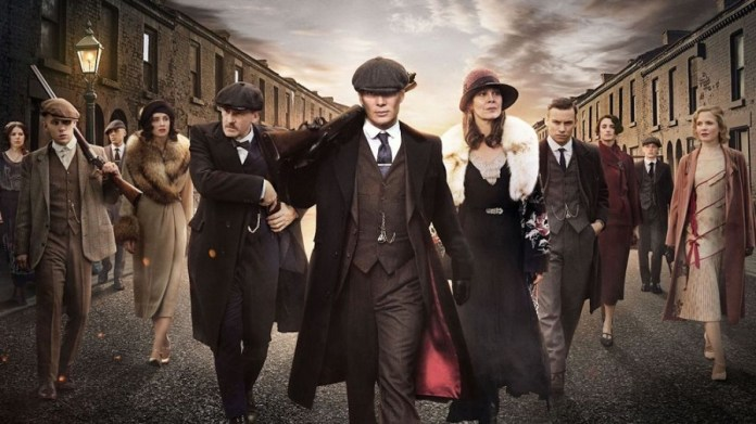 Peaky Blinders Season 6: Release Date, Cast, Plot And Check The All Updates 1