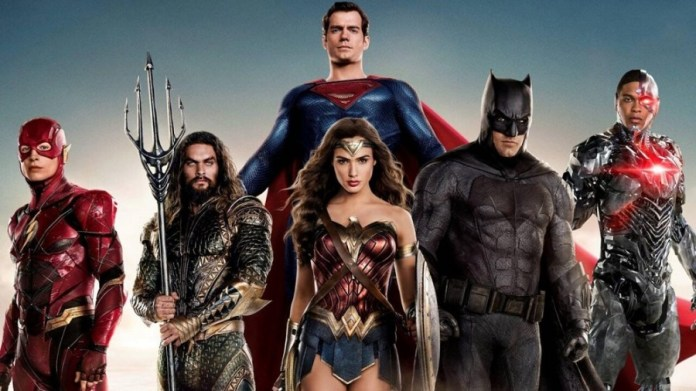 Justice League 2: Release Date, Cast, Plot And Every Latest Update Here !!! 1
