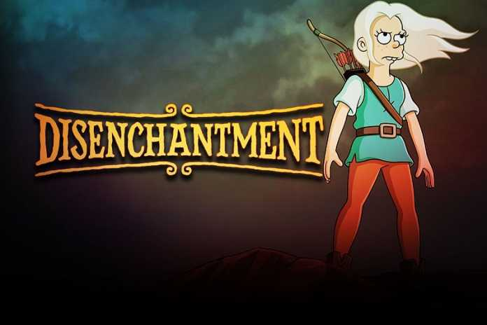 Disenchantment season 3: Release Date, Cast, Plot And Every Information