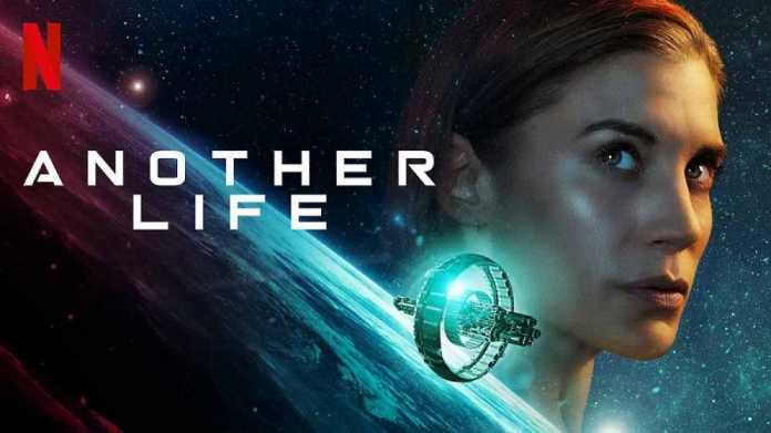 Another Life Season 2: Release Date, Cast, Plot And All The Latest Update