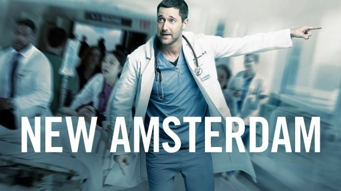 New Amsterdam Season 3: Release Date, Cast, Plot And All Updates 1