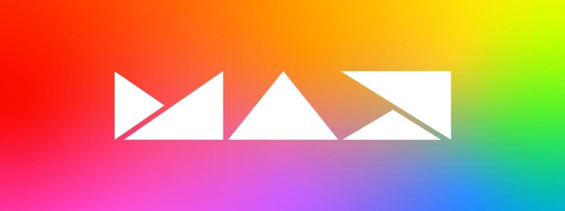 Adobe Max 2020: Check out the event announcements