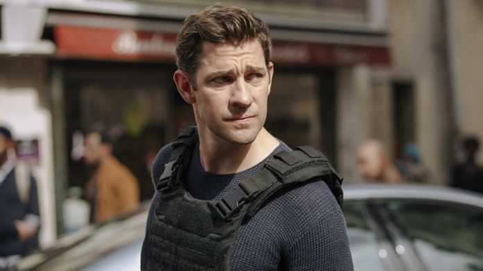 Jack Ryan Season 3: Release Date, Cast, Plot And Latest All Details