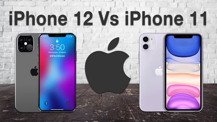 iPhone 12 Vs iPhone 11 pro – Full Comparison In Detail
