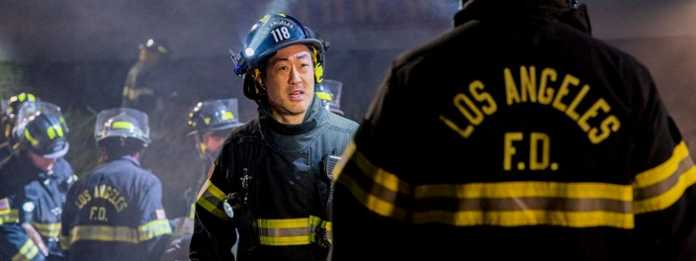9-1-1: The first trailer of the show brings disaster