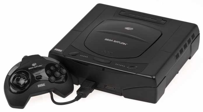 These consoles that were more expensive than the PS5