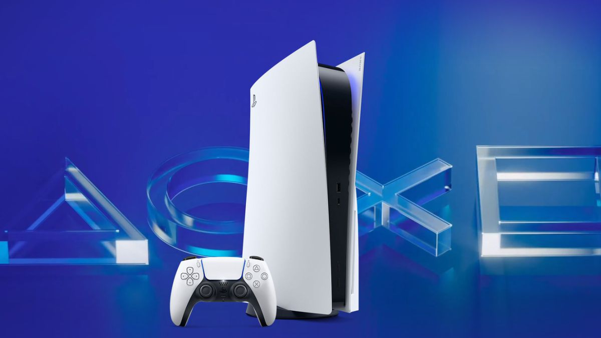 PS5: developers will make good use of the console