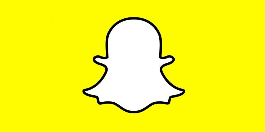 Snapchat Introduces Spotlight Feature to Rival TikTok