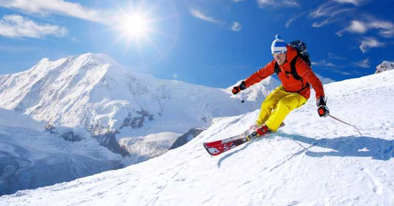Another blow for winter holidays as ski operators cancel all December breaks