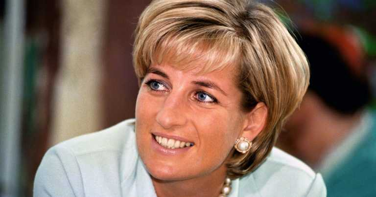 BBC taking Diana Panorama interview allegations 'very seriously'