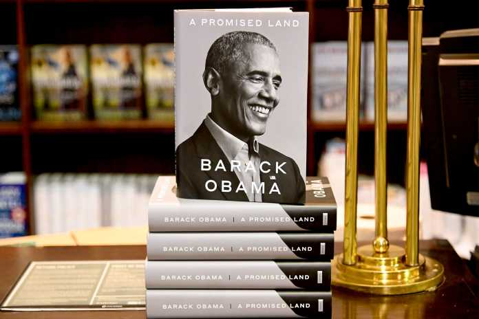 Could Obama Have Been Great?