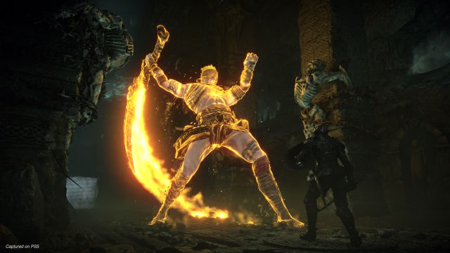 Demon's Souls will have more than 180 guide videos help