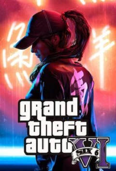 GTA 6: Information About Grand Theft Auto 6