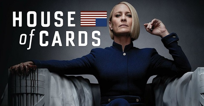 House Of Cards Season 7: Release Date, Cast, Plot And Every Latest Update Here !!!