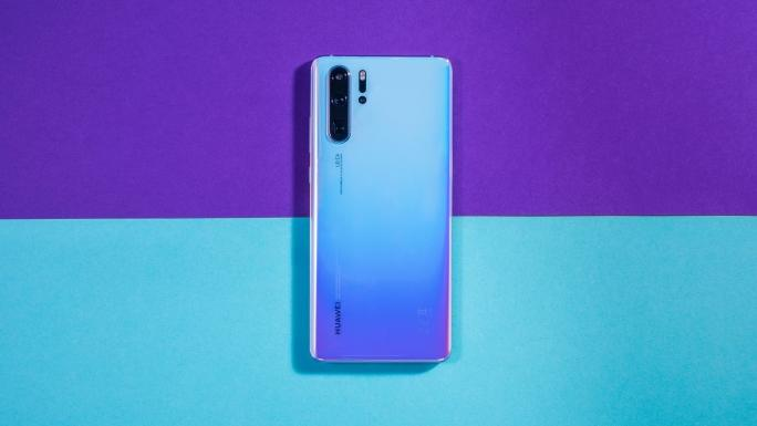 Huawei P30 Pro Good Deal: 44% discount for smartphone